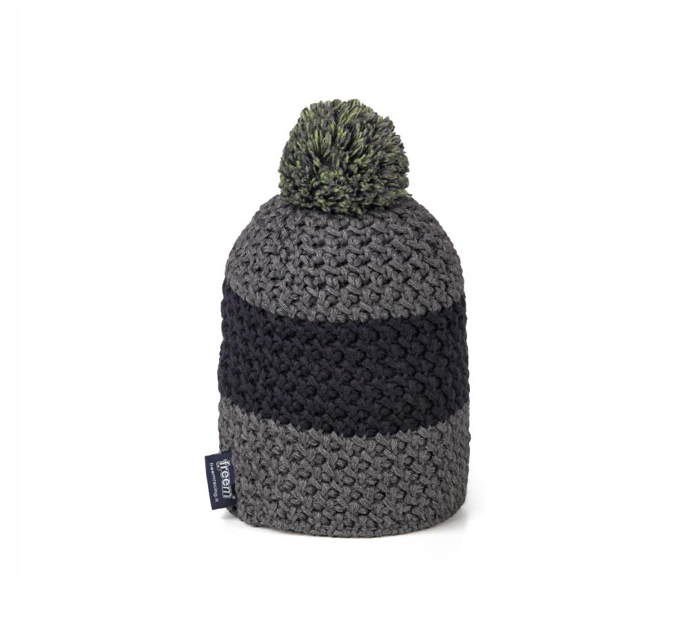 Www Arthur Bonnet Com Accessoires freem france - nautique - accessoires - bonnet freem